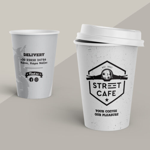Two_Coffees_Mockup_street-cafe_grey